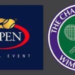 Competencias y torneos de Tenis