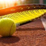 Conoce la historia de la pelota de Tenis y sorpréndete