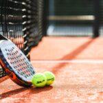 Historia del tenis